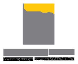 EF-logo-250